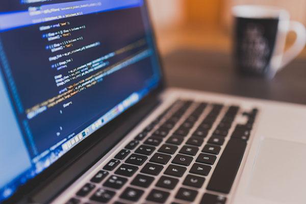 Buy or build gift voucher software