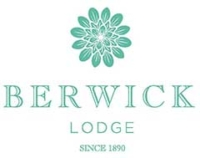 Berwick Lodge Hotel