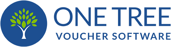One Tree Voucher Software