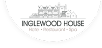 Inglewood House and Spa
