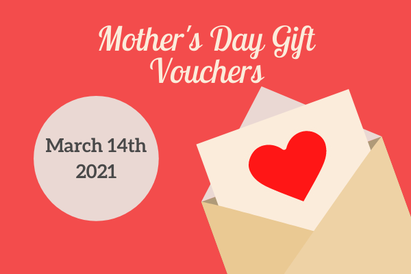 Are you ready to make money this mothers day